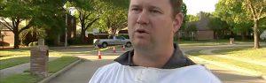 Killer Bees in Allen, TX - Fox 4 News