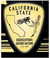 California Beekeepers Association