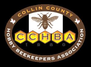 Beekeepers Collin County