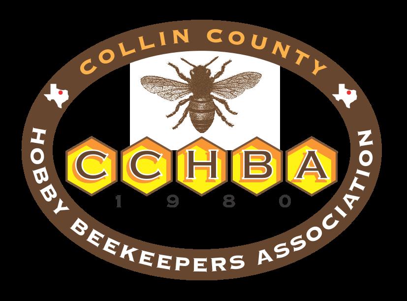 Collin County Beekeepers Association