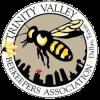 Trinity Valley Beekeepers