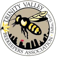 Trinity Valley Beekeepers Association